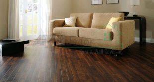 4 Jenis Lantai Ini Membuat Lantai Rumah Kamu Lebih Nyaman
