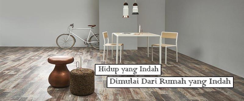 Arni Decor - Jual Lantai Vinyl Murah Di Jakarta