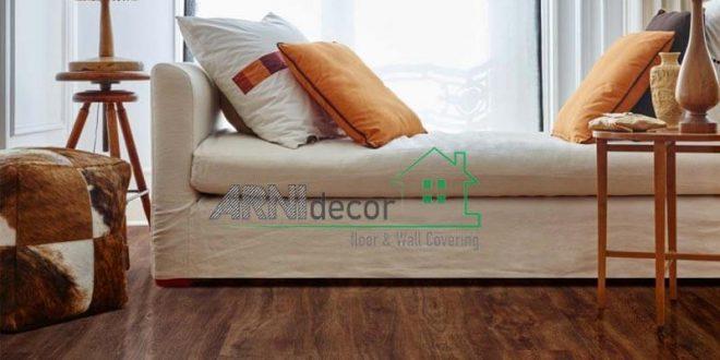 Jual Lantai Vinyl, Parket Laminate & Lantai Interlock