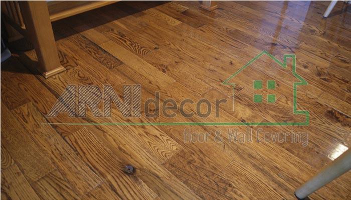 Jual Karpet Lantai Vinyl Roll untuk Beragam Kebutuhan Interior